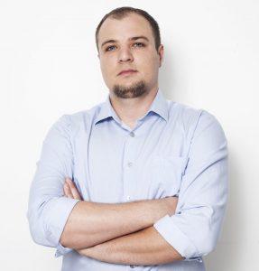 Wojciech Szantyka